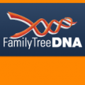 familytreeDNAlogo