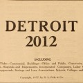 detroit 1937 changed to 2012 sm